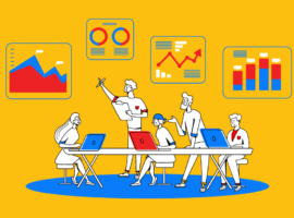 What to Look for in a Marketing Program Management Software